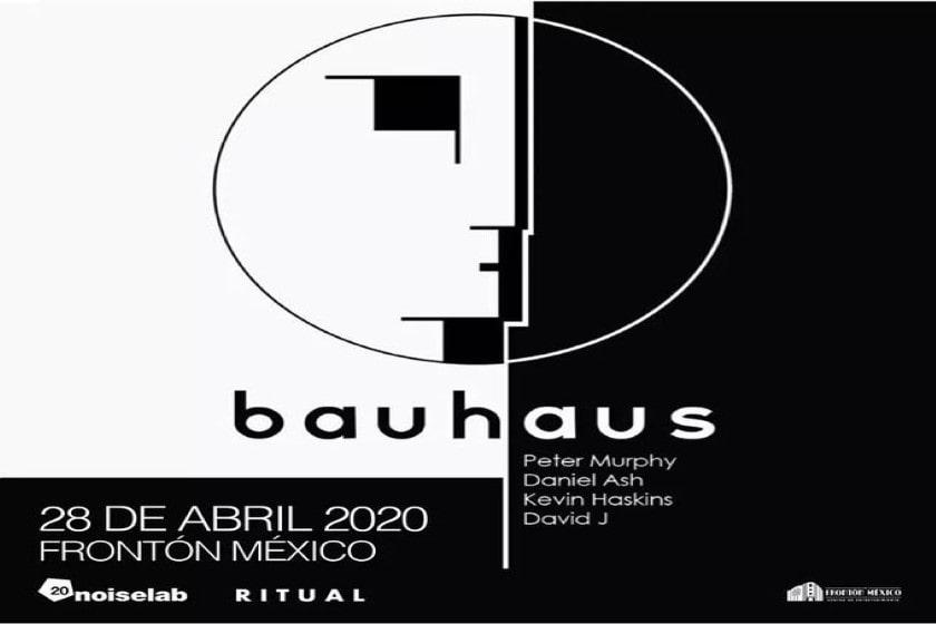 CDMX_Bauhaus