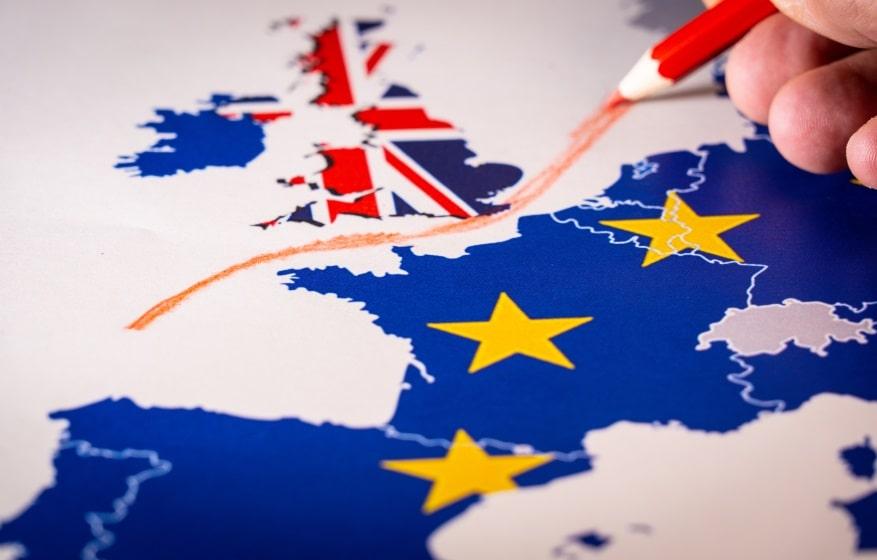 Brexit qué es