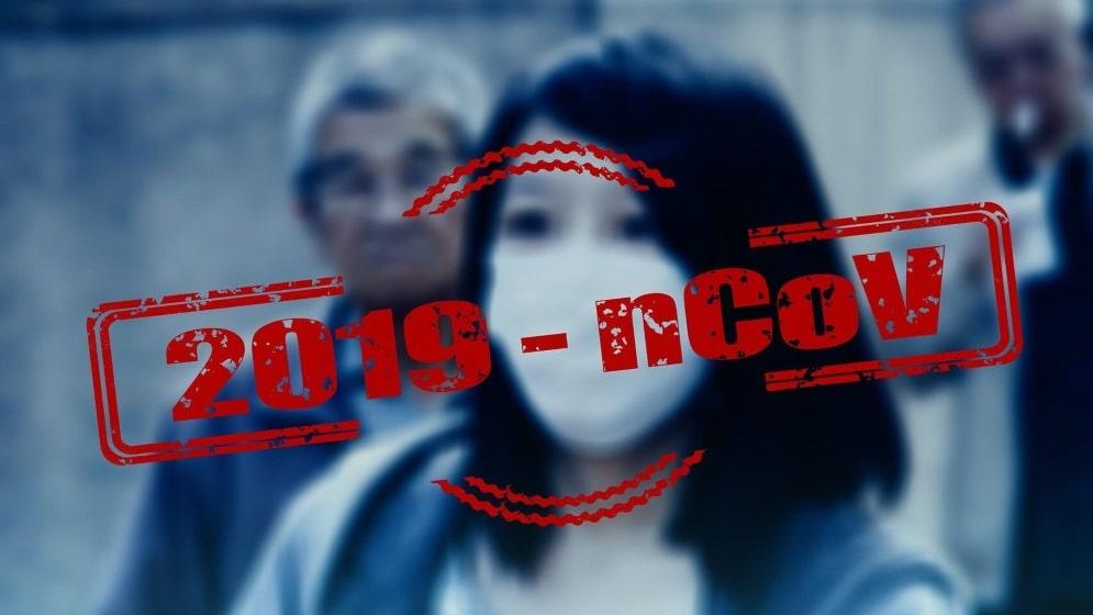 Últimas noticias del Coronavirus covid-19