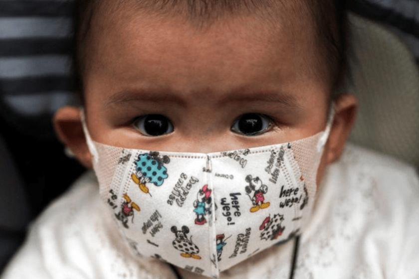 Cómo protegerse del coronavirus