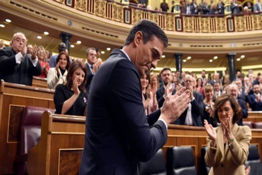 Alianza_España