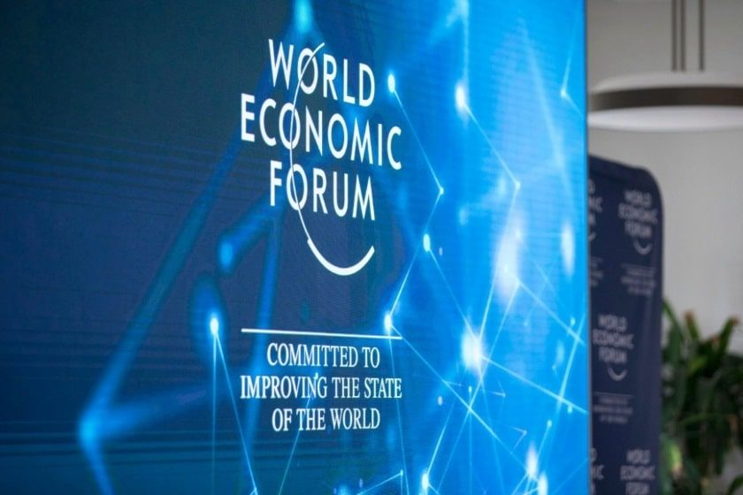 Foro Económico Mundial Davos 2020 resumen