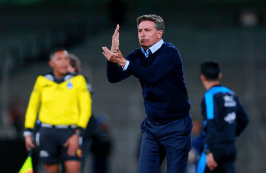 Pumas queda fuera de los Cuartos de Final de la Copa MX