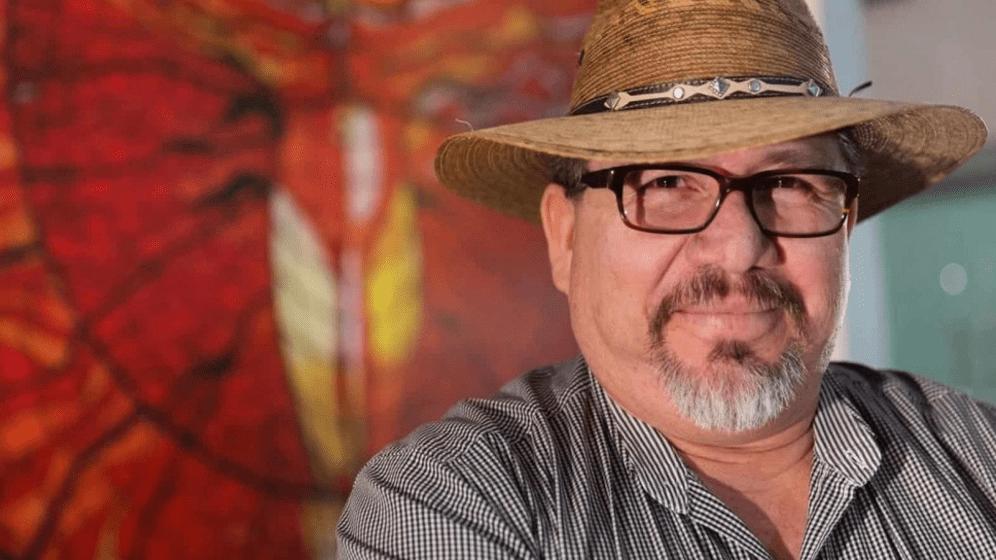 asesinato del periodista Javier Valdez
