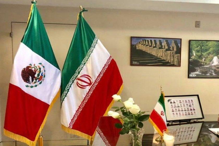 Banceras_Iran_Mexico