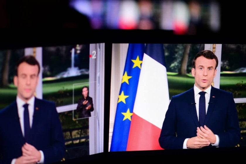 Francia_2020
