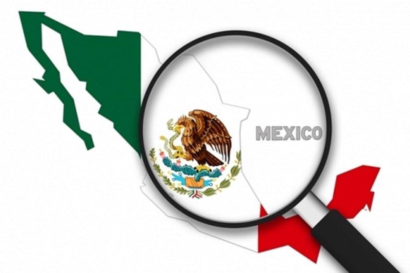 Pronósticos de crecimiento económico de México 2020