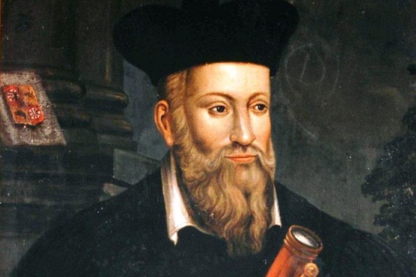 Nostradamus_Guerra