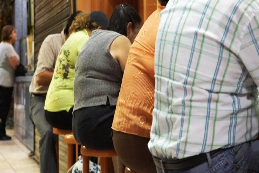 2020_Obesidad_México
