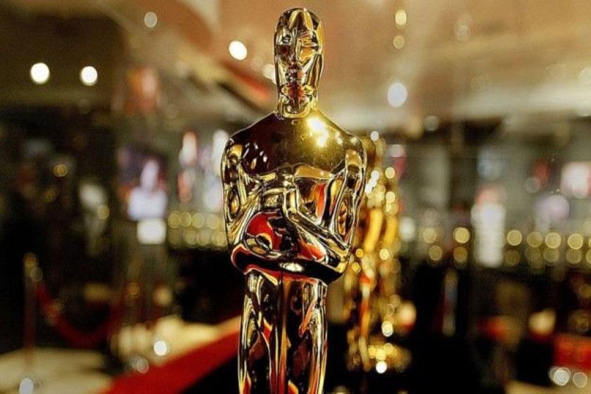 2020_Oscar