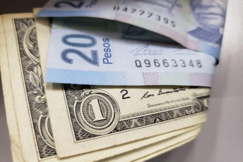 Peso_dólar_paridad