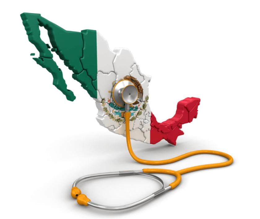 Presenta AMLO Plan Nacional de Salud