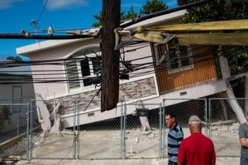 Sismo_Puerto_Rico