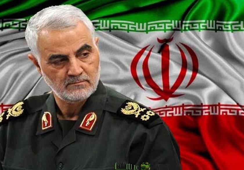 Muerte de Qasem Soleimani causas y consecuencias