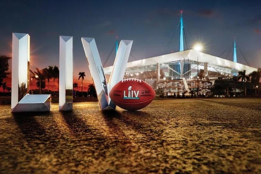 Final_Super Bowl
