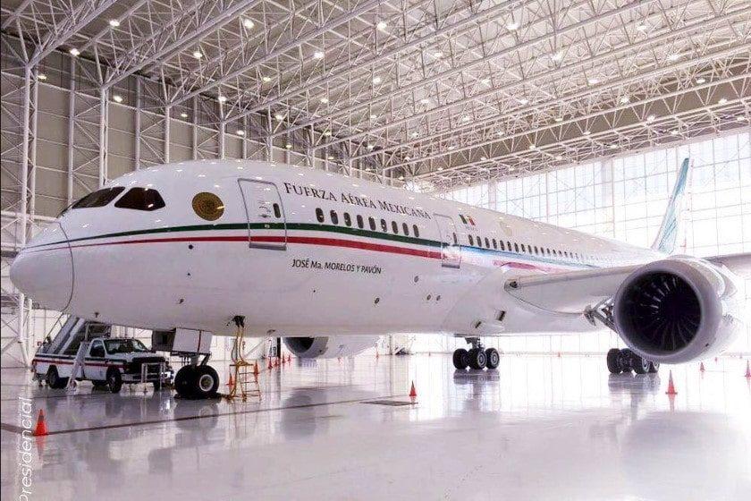 Avion_presidencial_TP01