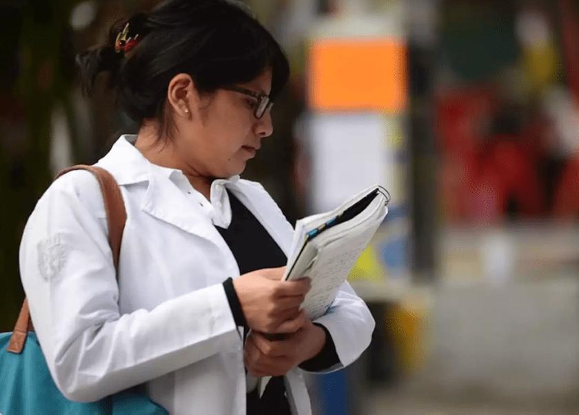 Crean Universidad de la Salud en la CDMX