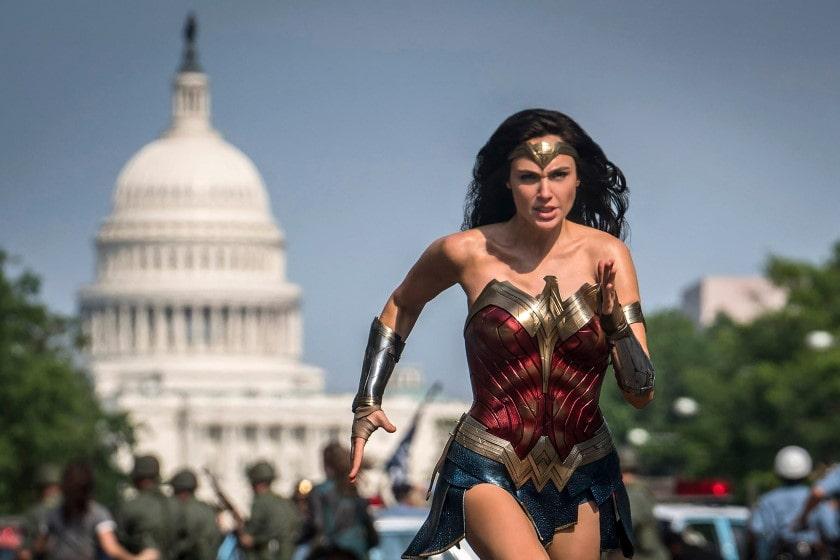 Wonder_Woman_1984