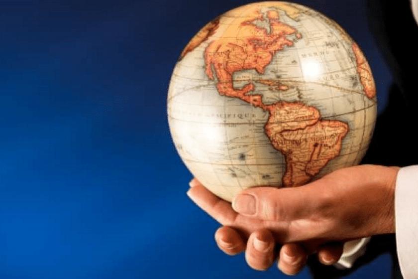 FMI advierte sobre riesgo de crisis en 2020 para América Latina