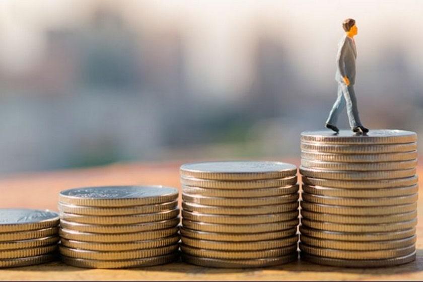 Salario mínimo en México incrementa y empleo cae en 2019