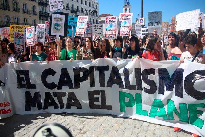 capitalismo_sondeo