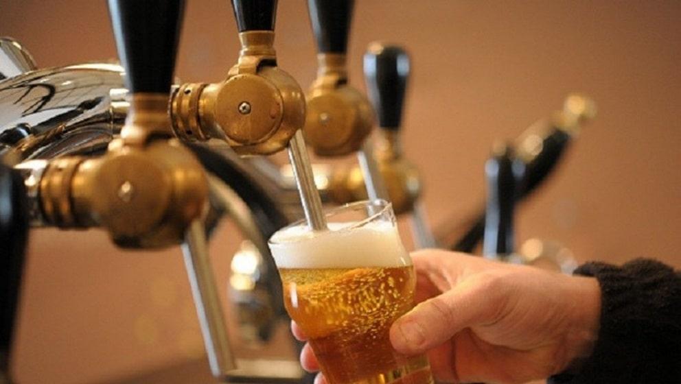 Los beneficios de la cerveza en el desayuno según la ciencia