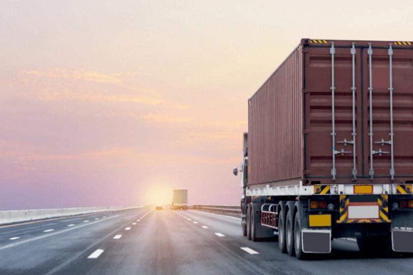 Beneficios del T-MEC en la economía mexicana