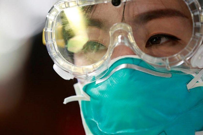 China podría haber encontrado la cura del coronavirus