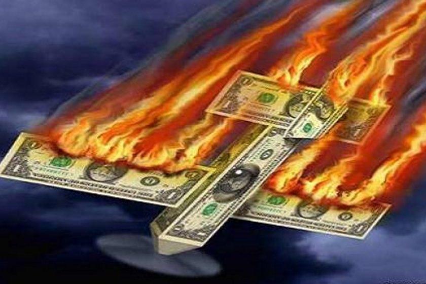 Tercera Guerra Mundial y su efecto económico en el mundo