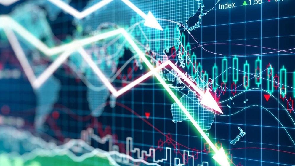 Pronósticos de crecimiento económico mundial