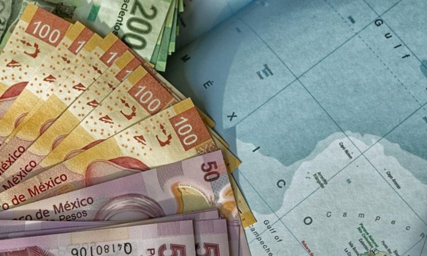 economia para mexico 2020