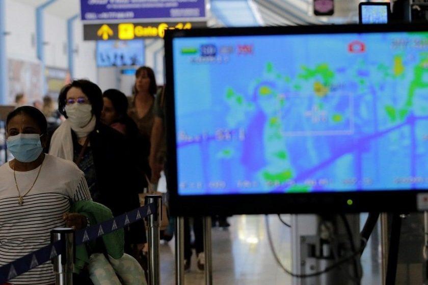 OMS declaró la emergencia internacional por coronavirus