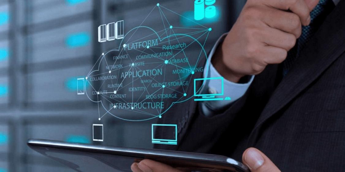 Tecnología domina empleos más solicitados en México en 2020