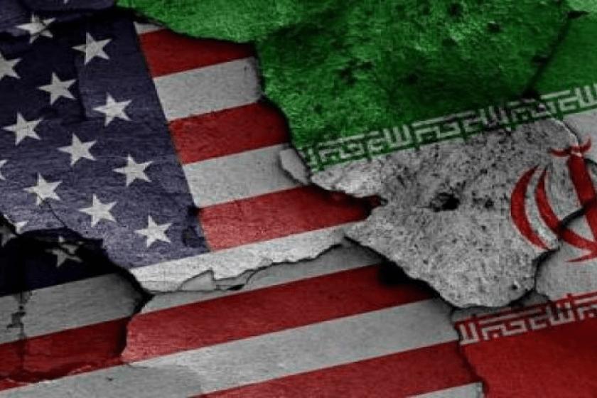 Guerra de Estados Unidos vs Irán cómo afecta a México