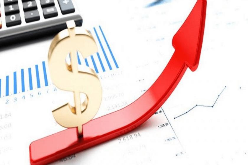 Productos que aumentan su precio en 2020 por el IEPS