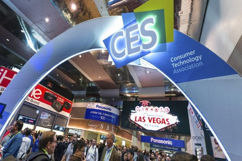 Innovacion_CES2020