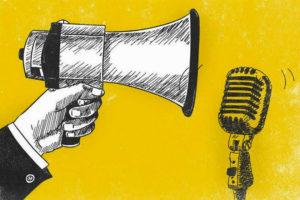intereses y cuerdas vocales