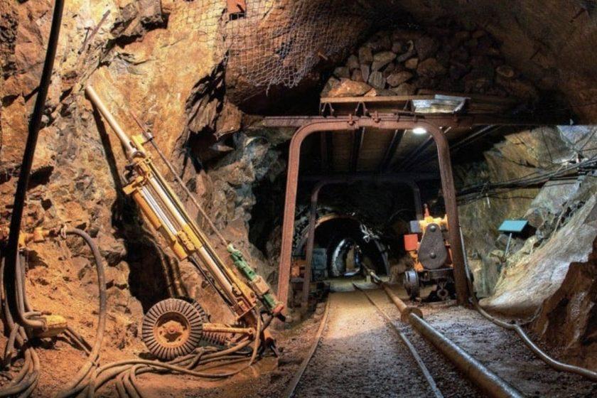 Mineras registran pérdidas millonarias en 2019