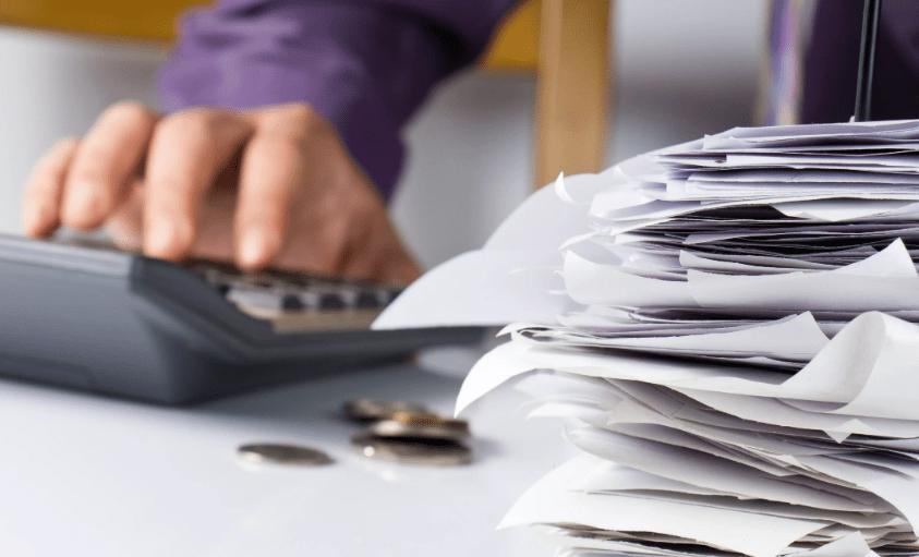 Incertidumbre por Ley del IVA en México