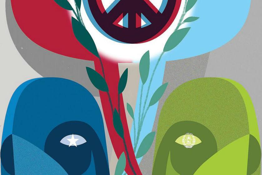 paz 2020