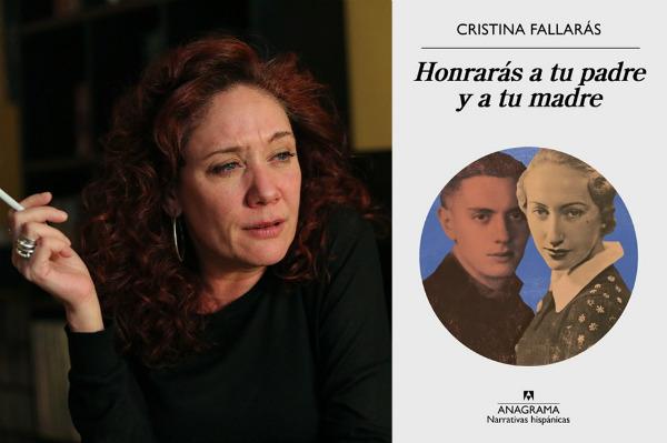 juarez Cristina Fallaras