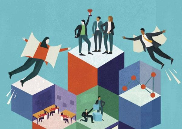 innovacion en empresas