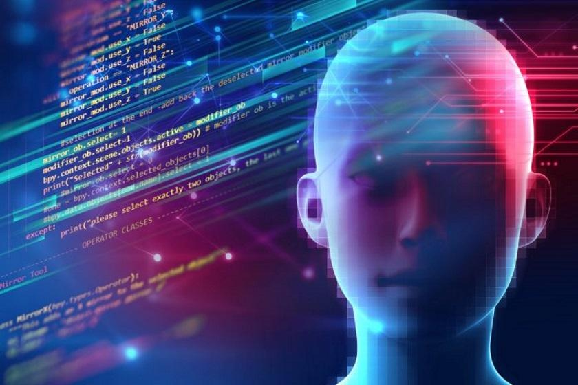 Tecnología de la realidad paralela qué es
