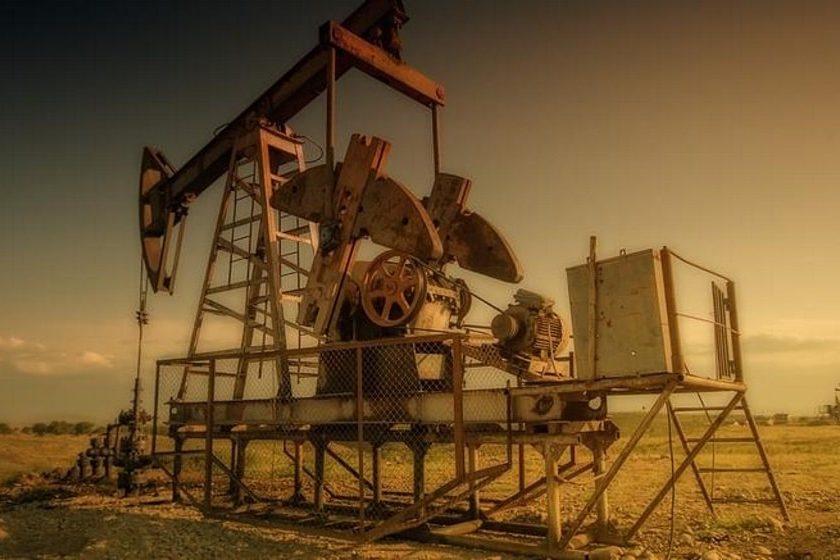 Impacto de la pérdida de recursos naturales en la economía