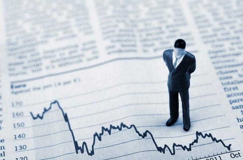 Una tasa que basa su cálculo en las transacciones del mercado de fondeo interbancario y la bolsa.
