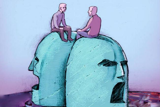 acuerdo y mediacion