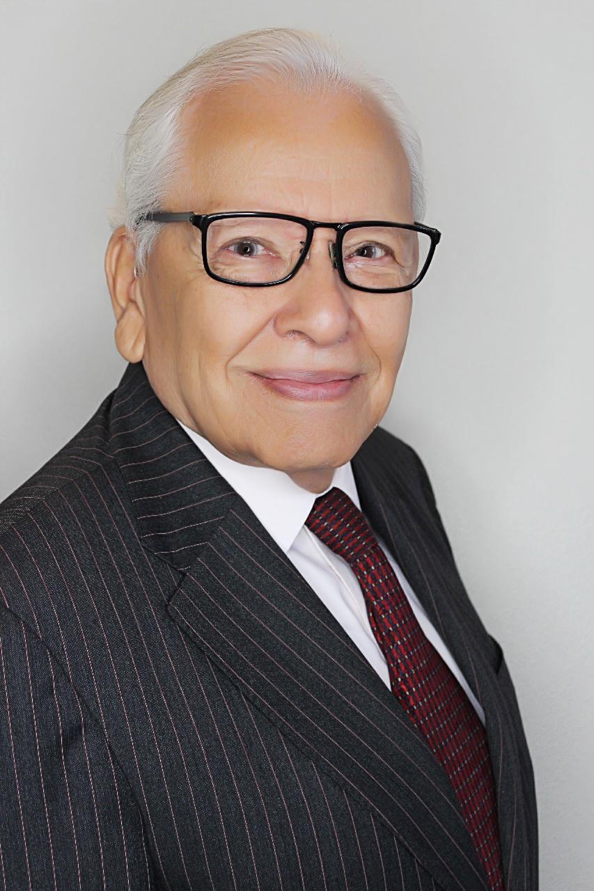 Elías Cárdenas