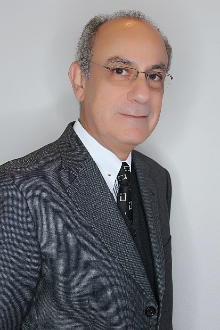 Ignacio Ricardi