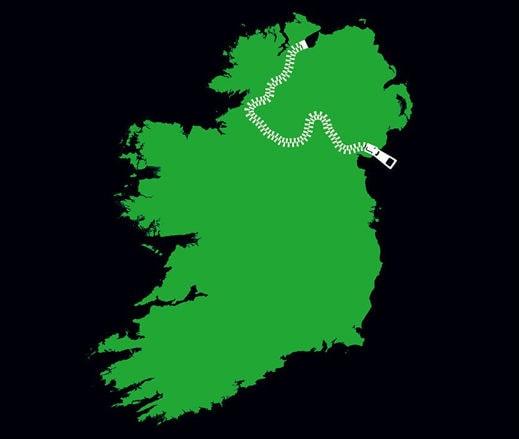 irlanda unida