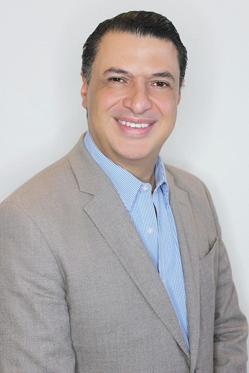 José Elías Sahab